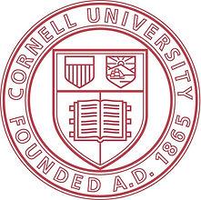 cornell-university-armampemblem-epspdf-vector-eps-free-download-logo-icons-brand-emblems-14887991964