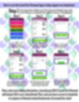 REDBARN HOWTO-01.jpg