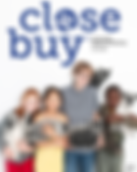 Close Buy Local Goods Catalog