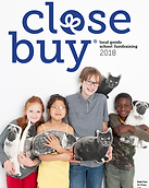 Close Buy Local Goods Catalog