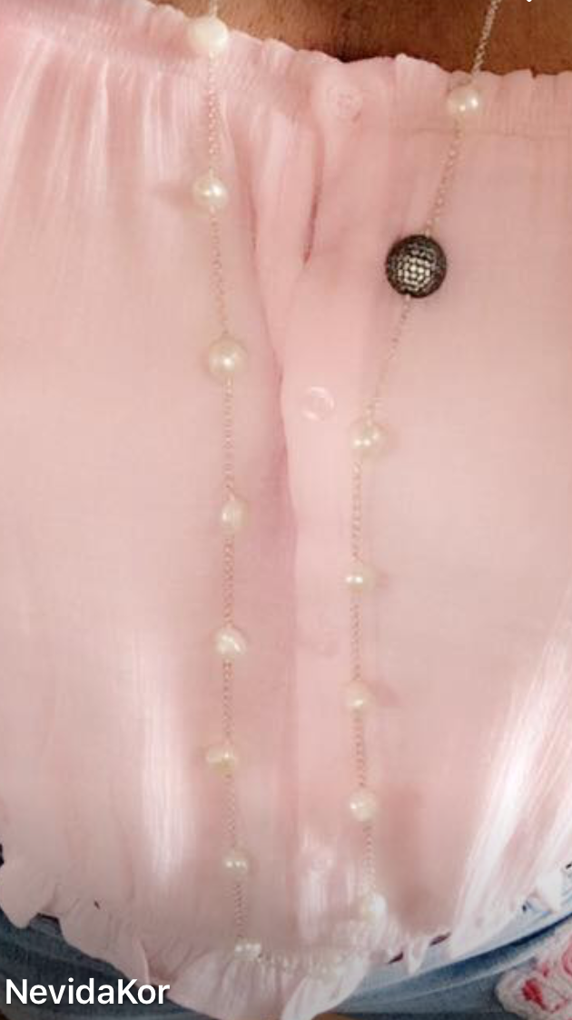 Neva Pink Necklace pic.JPG