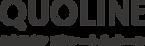 quolineロゴ.png