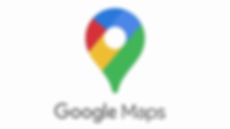 googlemapicon.png