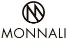 monnali.png