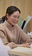 作図デザインオペレーター大谷16.JPG