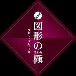 図形の極ロゴ_エンジ_1500.png