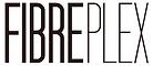 fibre_logo.png