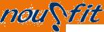 nousfit_logo.png