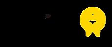 Logo_Desf¡aYProgresa_72ppp-02.png