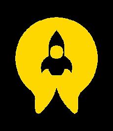 Logo_Desf¡aYProgresa_300ppp-03.png