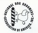 NDGAA logo.jpeg