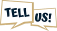 Tell-Us-Web-Header.png