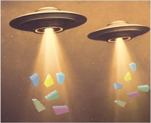 BP UFO cubes.png
