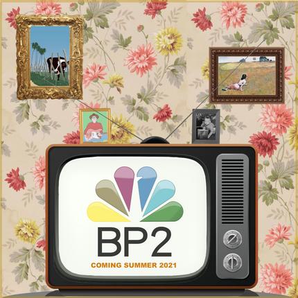 BP2 NBC tv set.png