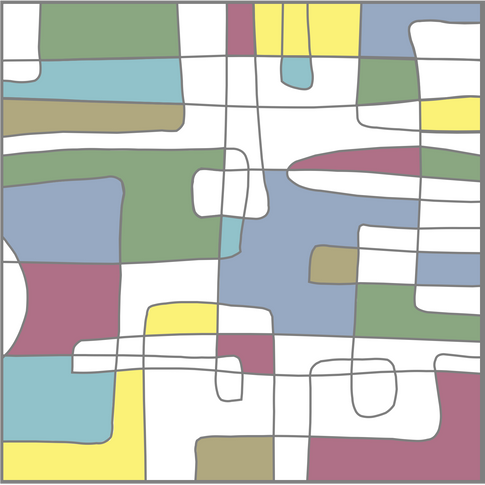 Cubist abstract BP colors.png
