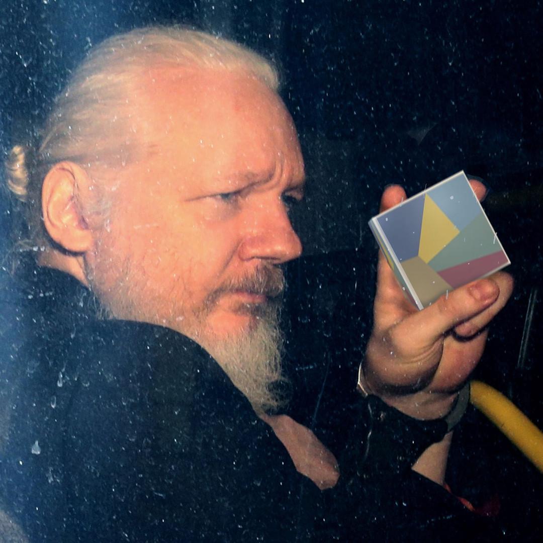 Assange bpcube20.jpg