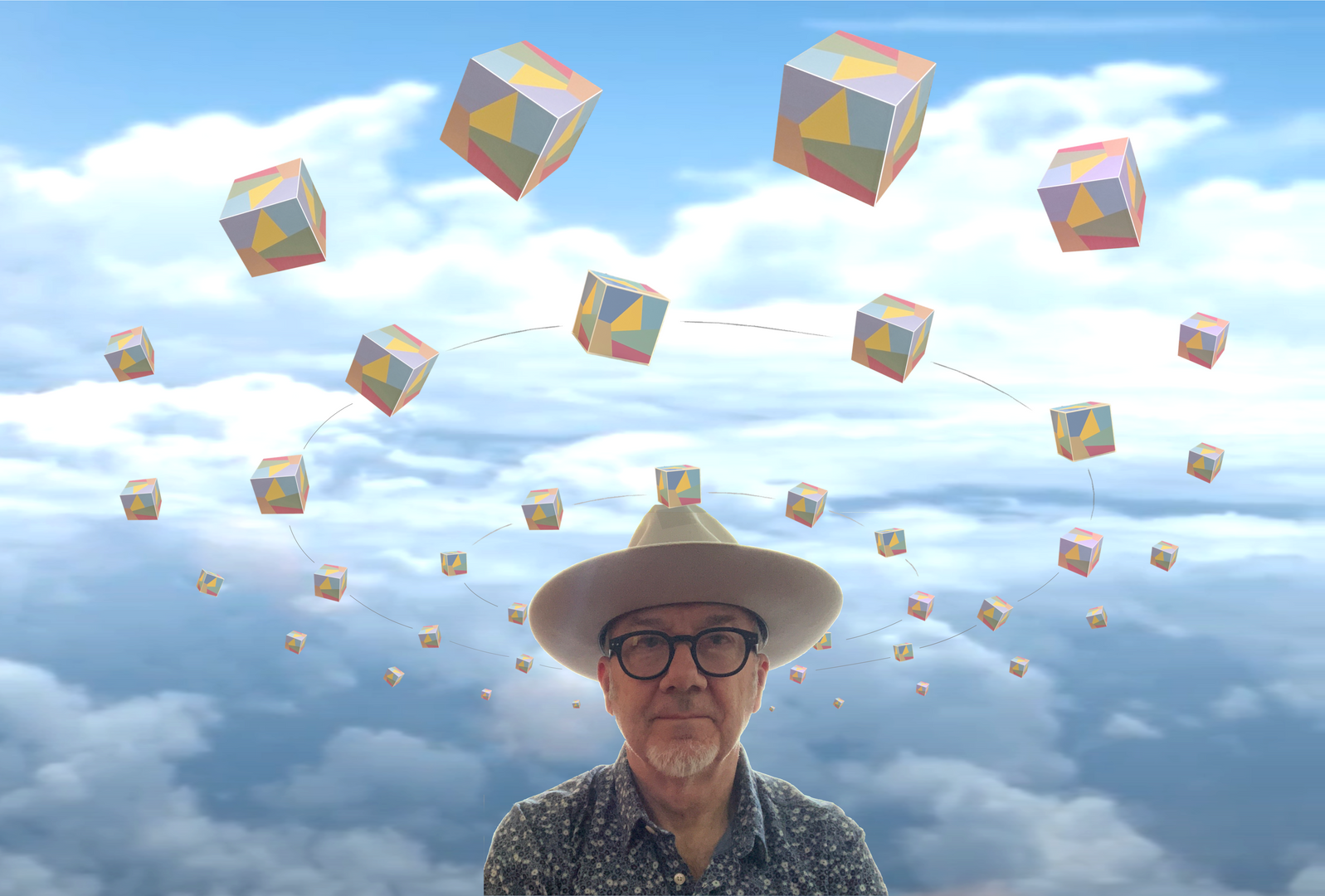 RF Spinning Cubes 2.png