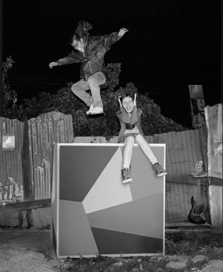 jumping_on_cube-1.jpeg