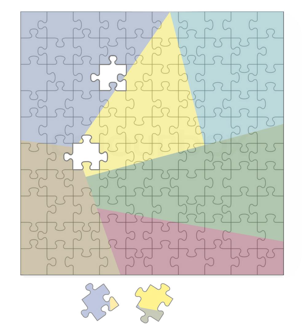 Jigsaw cube.png