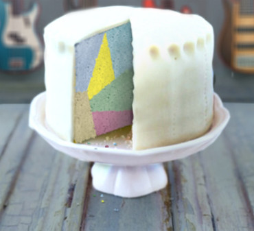 rf-cake-9.jpeg