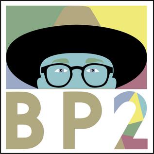 BP2 streaming album cover.png