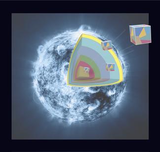 BP Planet cubes.png