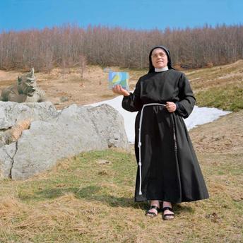 BP2 Nun.png