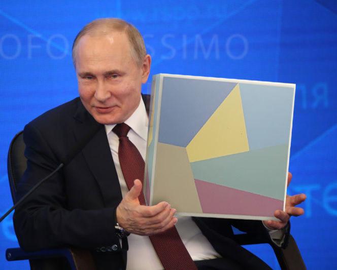 10. Putin on the cube.jpeg