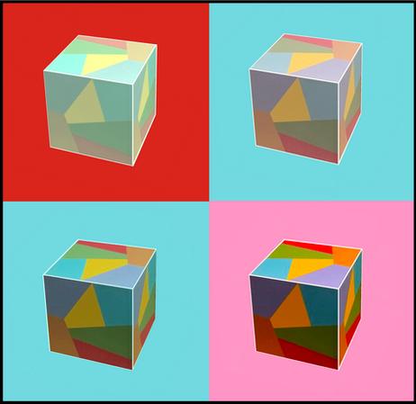 Warhol Cube pdf.png