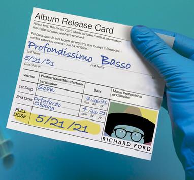 BP_realease-card.jpeg