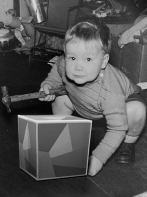 RF as baby cube.jpeg