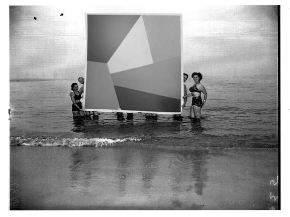 BP black and white beach card.jpeg