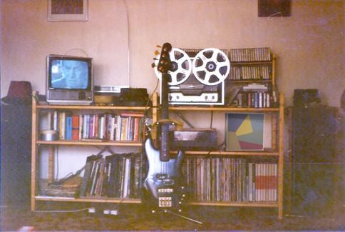richard-ford-studio-81.jpg