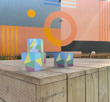 Cubes and CC arty wall.jpg