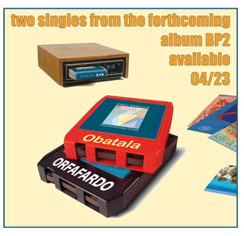 BP2 dbl singles 8 track 23rdfix.png