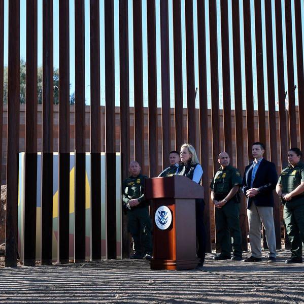 6. Border_bpcube11.jpeg