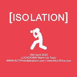 1 Isolation.jpg