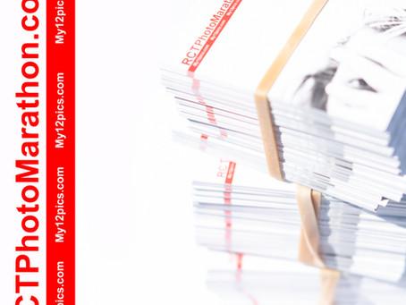 Publishing of subjects