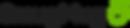 SmugMug_logo_horizontal_(Light).png