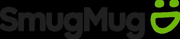 SmugMug_logo_horizontal_(Light)_edited.p