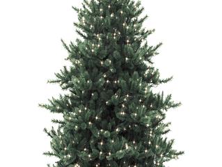 2016 Christmas and Holiday Hours