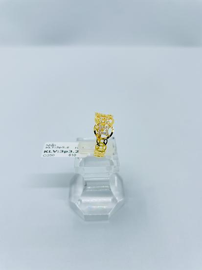 Nhẫn 610 - 1N001152