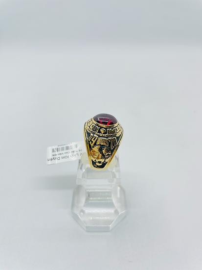 Nhẫn 416 - CN100005