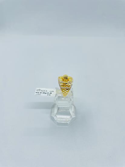 Nhẫn 610 - 1N001271