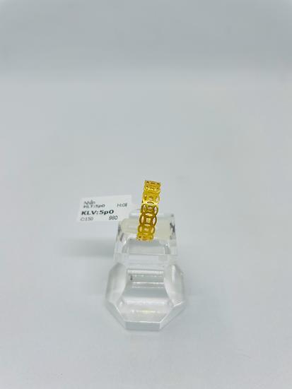 Nhẫn 980 - 3N100011