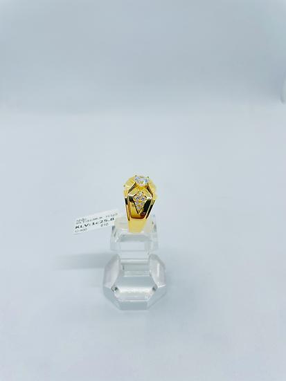 Nhẫn 610 - 1N001212