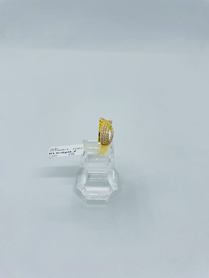 Nhẫn 610 - 1N001286