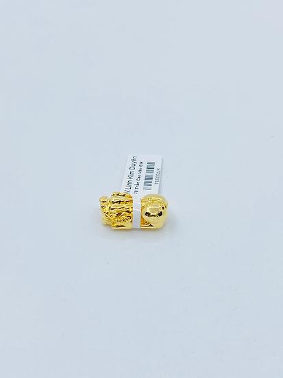 Mặt 610 - 1M000445
