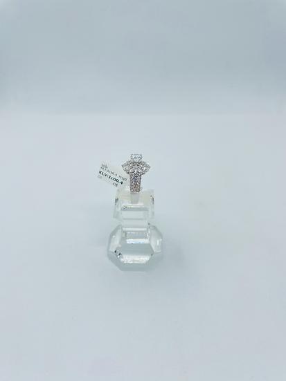 Nhẫn 416 - CN000012