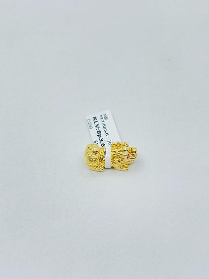 Mặt 610 - 1M102089